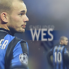 ado_inter's Avatar